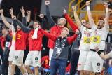 Europejskie potęgi podzielą między sobą medale mistrzostw świata w piłce ręcznej. Kto zagra w finale turnieju w Egipcie?