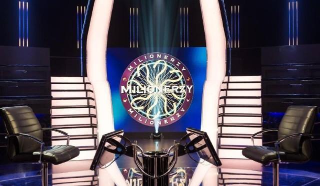 """7 kwietnia emitowany jest kolejny odcinek """"Milionerów"""". Czy padnie dzisiaj główna wygrana?"""