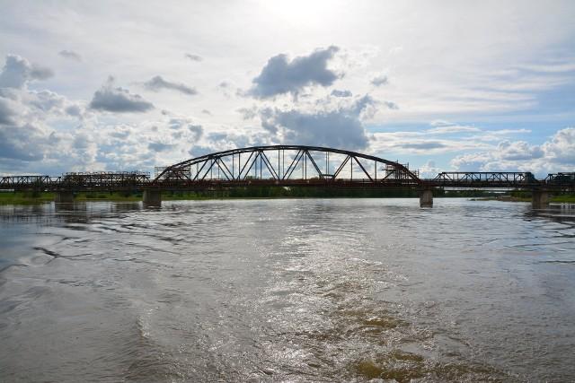 W województwie lubuskim nie brakuje klimatycznych miejsc, ciekawy wydarzeń czy usług turystycznych