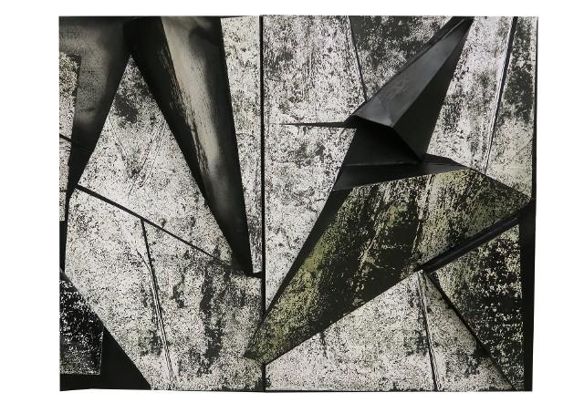 W sobotę w Galerii Miejskiej w Mosinie otwarta zostanie wystawa prac Moniki Korony.
