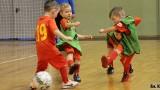 Kielecki Klub Piłkarski Korona zaprasza dzieci urodzone w 2015 i 2016 roku na zajęcia Żółto-Czerwonego Przedszkola [ZDJĘCIA]