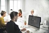 Małe firmy kontra wielkie przedsiębiorstwa – gdzie możemy liczyć na lepszą obsługę klienta?