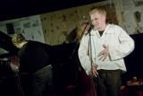 Artur Gotz zaśpiewa dziś na Scenie letniej swoje piosenki