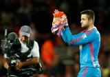 Fabiański obiecuje, że Swansea odbije się od dna. Mourinho rozczarowany remisem z Arsenalem [WIDEO]