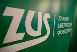 Protest w szkołach. ZUS w Łodzi: dyrektorzy szkół mają sprawdzać prawidłowość wykorzystywania zwolnień lekarskich przez nauczycieli