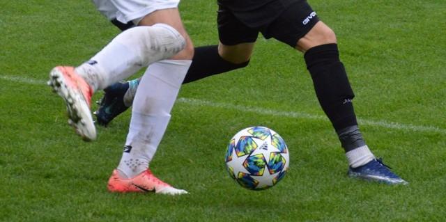 Lechia Zielona Góra w środę (9 czerwca) rozegra zaległy mecz z Foto-Higieną Gać. Początek spotkania o godz. 18.00