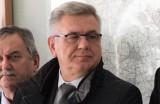 Przewodniczący Rady Miejskiej Inowrocławia odpowiada na apel przedstawicieli rzemieślników, handlowców i przedsiębiorców