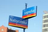 Oto najpopularniejsze nazwy ulic na Dolnym Śląsku. A Ty przy jakiej mieszkasz?