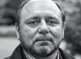 Zmarł ojciec Roland Klose, werbista pochodzący ze Zdzieszowic