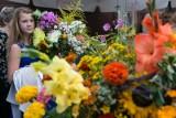 15 SIERPNIA - co to za święto? Czy tego dnia idziemy do Kościoła? Święto Matki Boskiej Zielnej i Święto Wojska Polskiego 15.08.2020