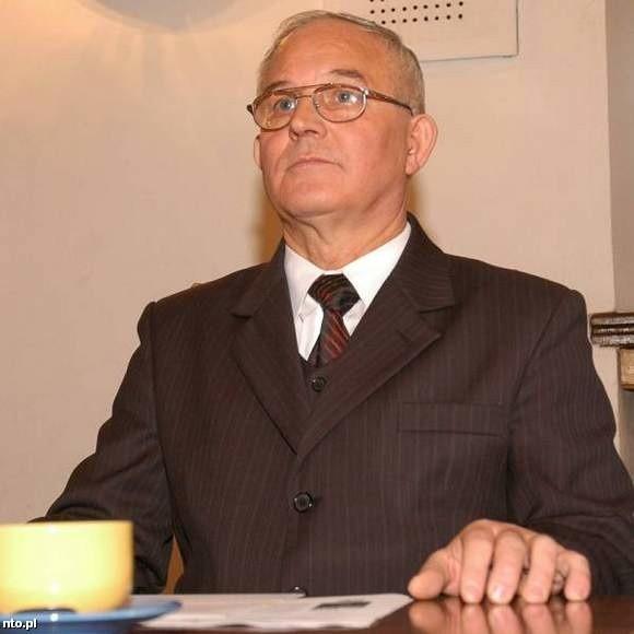 Radny Podgórski nie chce rozmawiać z nto. Twierdzi, że szkodzimy jego osobie.