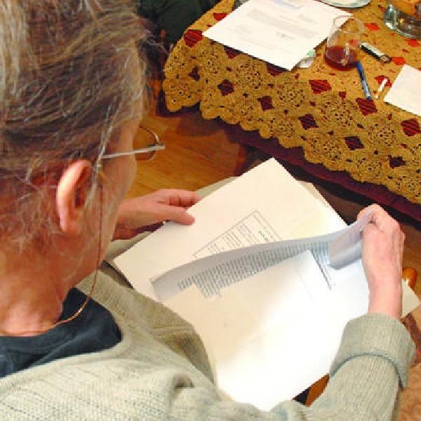 W 2005 roku IPN nadał Halinie Lewandowskiej status pokrzywdzonej.