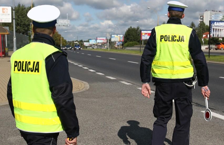 Zmiany w prawie dla kierowców. Od kiedy i za co wyższe kary?