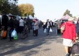 Czwartkowe zakupy na targowisku Korej w Radomiu. Jakie są ceny warzyw i owoców? Sprawdź!