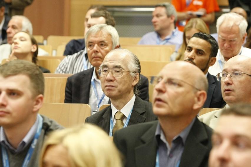 Konferencja FedCSIS. Informatycy z całego świata na Politechnice Łódzkiej [ZDJĘCIA]