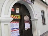 Dramat Sandomierza. Każdy dzień bez turystów przynosi gigantyczne straty. Co dalej? (ZDJĘCIA)
