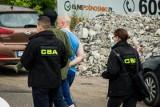 Jest praca w CBA! Ile można zarobić? Na jakie stanowiska rekrutują?
