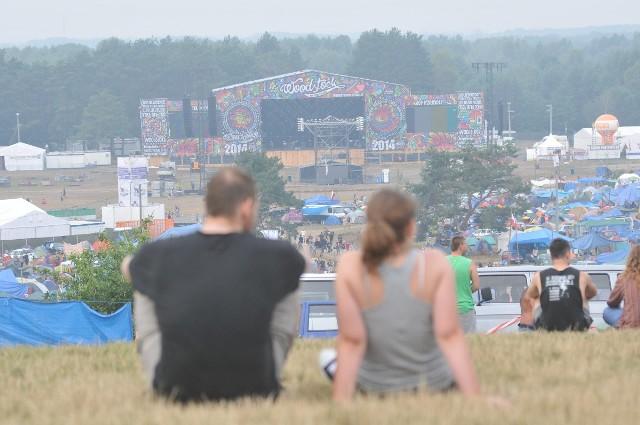 Sprawdź swoją wiedzę o Przystanku Woodstock.