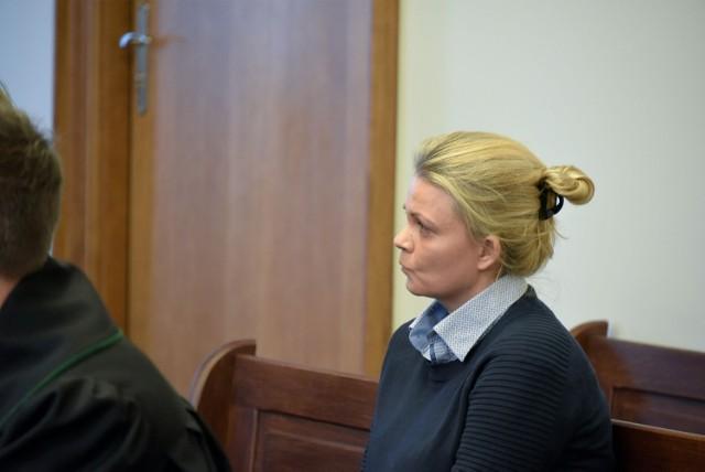 Wróżka Edyta Milewska skazana za oszustwa. Wyrok: 2 lata więzienia