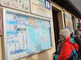 Punkt Informacji Turystycznej w Koronowie czeka remont i rozbudowa. Pieniądze są, UE sypnęła groszem