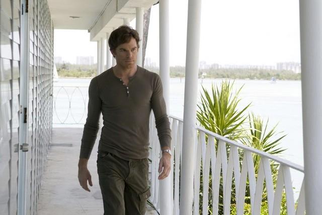 Zobacz mieszkanie Dextera oraz innych bohaterów popularnych serialiMieszkania bohaterów popularnych seriali. Zobacz, jak mieszka Dexter i spółka