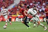 Euro 2020. Drugi koronawirus w reprezentacji Hiszpanii. Co dalej?