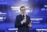 Koniec OFE. Morawiecki: Chcemy uporządkować system emerytalny. Ekspert: To skok na kasę