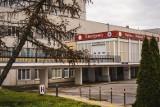 SOR w Szpitalu św. Wojciecha w Gdańsku po tygodniu wznawia działalność