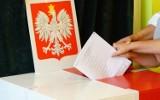 Wybory do sejmiku ważne. Sąd oddalił protesty PiS i SLD