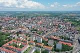 Bytom. Jest raport o stanie miasta. Rok 2020 stał pod znakiem inwestycji i walki z pandemią koronawirusa