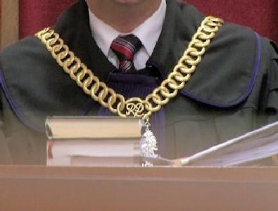 Sąd dopatrzył się zaniedbań przy modyfikacji stacji redukcyjnej gazu. Mistrz sieci gazowej usłyszał wyrok.