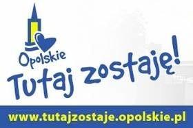 Zachęcanie do powrotu nie ma teraz sensu. (fot. tutajzostaje.opolskie.pl)