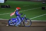 Bartosz Zmarzlik wygrał w Pradze. Jest już liderem Grand Prix!