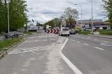 Przebudowa ważnego skrzyżowania w Kielcach coraz bliżej. Umowa z wykonawcą została podpisana. Kiedy ruszą prace?