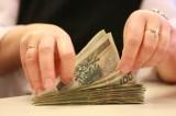 Podwyżki dla urzędników. Od czerwca urzędnicze pensje będą wyższe
