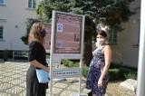 Europejskie Dni Dziedzictwa w Muzeum w Łowiczu [ZDJĘCIA]