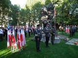 76. rocznica sowieckiej napaści na Polskę. Poznań pamiętał [ZDJĘCIA]
