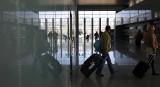 Ławica: Wielkie i niepotrzebne straty lotniska?