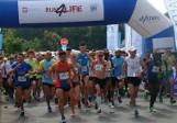 Oświęcim. W biegu ulicznym Tauron Life Festival Oświęcim padł kolejny rekord liczby uczestników [ZDJĘCIA CZ. 2]