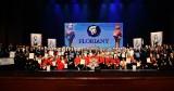 Plebiscyt na Strażaka Roku, który organizuje Grupa Polska Press, rozstrzygnięty