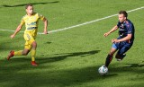 Wychowanek Deko Włoszczowa zaliczył już trzy mecze w PKO BP Ekstraklasie