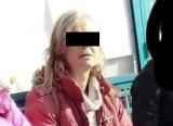 Kobieta chciała zabić kamieniem 6-letnią dziewczynkę w Jaworznie. Dziecko ma pękniętą czaszkę