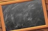 Egzamin ósmoklasisty 2020 ANGIELSKI. Odpowiedzi i arkusze CKE. Co było na teście 8-klasisty? Rozwiązania zadań [18.06.2020]