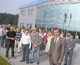 Najwięcej dynamicznych firm spośród miast na Opolszczyźnie jest w Krapkowicach