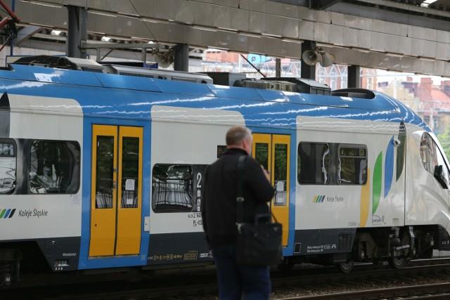Pociągi pasażerskie już wkrótce wracają na trasę Rybnik – Chałupki