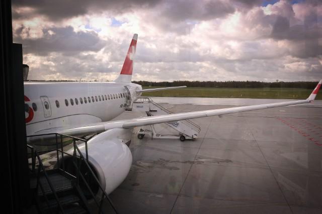 Największe polskie lotnisko jest również tym najbardziej problematycznym. W 2017 r. ok. 18 tys.  lotów zostało opóźnionych o minimum 15 minut bądź całkowicie odwołanych.
