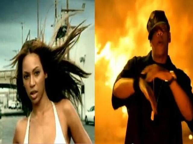 Beyonce i Jay-Z zagrają na ślubie stulecia?