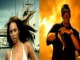 Na weselu Kate i Williama zagrają Beyonce i Jay-Z?