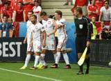 Euro 2020 przełożone! Konferencja UEFA i nowy terminarz sezonu 2019/2020