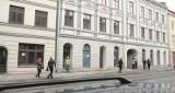 Nowe zasady wynajmu i wykupu mieszkań w Łodzi